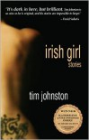 Irish Girl - Tim Johnston