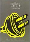 The Enormous Radio - John Cheever