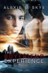 The Boyfriend Experience - Alexis E. Skye