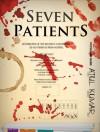 Seven Patients - Atul Kumar