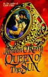Queen of the Sun - Janeen O'Kerry