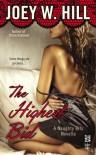 Naughty Bits Part IV The Highest Bid - Joey W. Hill