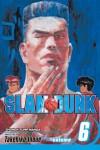 Slam Dunk, Vol. 6 - Takehiko Inoue