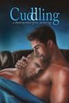 Cuddling - G.S. Wiley, River Clair, Anna Butler, S. H. Allan