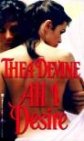 All I Desire - Thea Devine