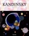 Wassily Kandinsky 1866-1944: The Journey to Abstraction - Ulrike Becks-Malorny