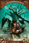 Return to Exile (Hunter Chronicles) - E. J. Patten