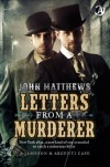 Letters From a Murderer (special edition) (Jameson and Argenti series) - John Matthews