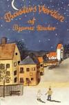 Reuter Bjarne : Buster'S World (Hbk) - Bjarne B Reuter