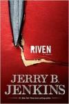 Riven - Jerry B. Jenkins