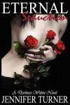 Eternal Seduction (Eternal #1) - Jennifer Turner