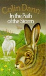 In the Path of the Storm - Colin Dann