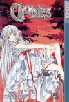 Chobits, Vol. 02 - CLAMP