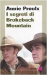 I segreti di Brokeback Mountain - Annie Proulx, Mariapaola Dettore
