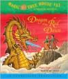Dragon of the Red Dawn - Mary Pope Osborne, Sal Murdocca