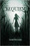 Requiem - Jamie McGuire