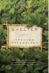Shelter - Frances Greenslade