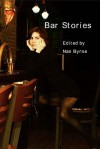 Bar Stories - Nan Byrne
