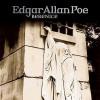 Berenice - Edgar Allan Poe, Iris Berben, Ulrich Pleitgen