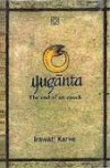 Yuganta: The End of an Epoch - Irawati Karve