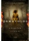 Demonolog - Andrew Pyper