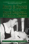 Joyce and Ginnie: The Letters of Joyce Grenfell and Virginia Graham - Janie Hampton, Virginia Graham