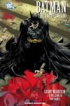Batman de Grant Morrison #02: El Guante Negro - Grant Morrison, Andy Kubert, J.H. Williams III