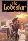 The Lodestar - Pamela Belle
