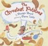 The Greatest Potatoes - Penelope Stowell, Sharon Watts