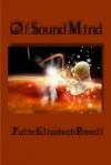 Of Sound Mind - Julie Elizabeth Powell