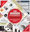 The Goods: Volume 1 - McSweeney's Publishing