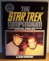 """Star Trek"" Compendium - Allan Asherman"