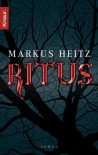 Ritus  - Markus Heitz