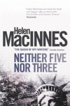 Neither 5 Nor 3 - Helen MacInnes