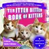 Teh Itteh Bitteh Book of Kittehs - icanhascheezburger.com