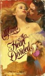 A Heart Divided - Elizabeth Fritch