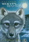 Wolves Of The Beyond Lone Wolf (Book 1) - Kathryn Lasky