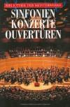 Sinfonien, Konzerte, Ouvertüren - Unknown Author 939