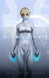 Genetika (Akva rium, #1) - Darion D'Anjou