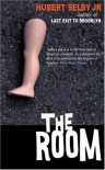 The Room - Hubert Selby Jr.