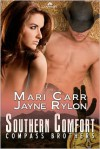 Southern Comfort  - Mari Carr, Jayne Rylon