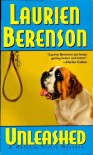 Unleashed (A Melanie Travis Mystery) - Laurien Berenson