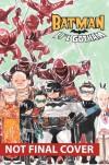 Batman: Li'l Gotham Vol. 2 - Dustin Nguyen, Derek Fridolfs