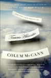 TransAtlantic: A Novel - Colum McCann