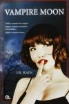 Vampire Moon - J.R. Rain