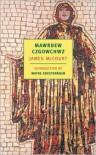 Mawrdew Czgowchwz - James McCourt, Wayne Koestenbaum