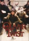Przygody Oliwera Twista - Charles Dickens
