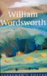 William Wordsworth Eman Poet Lib #47 - William Wordsworth