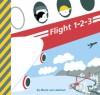 Flight 1-2-3 - Maria van Lieshout