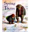 Spring Thaw - Steven Schnur, Stacey Schuett